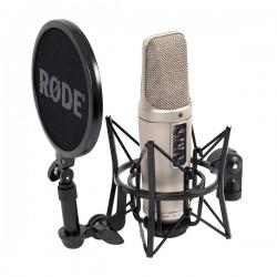 RODE - NT2A Studio