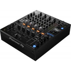 Pioneer - DJM 750 MK2