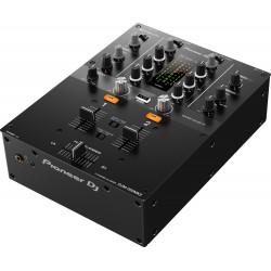 Pioneer - DJM 250 MK2