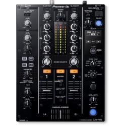 Pioneer - DJM 450