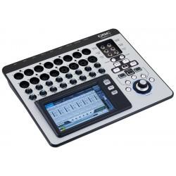 QSC - TouchMix - 16