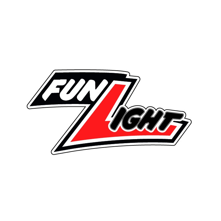 Fun-Light