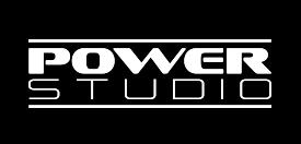 POWER STUDIO
